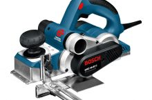 Raboteuse Bosch Professional GHO 40-82 C