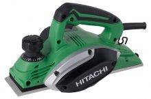 Raboteuse Hitachi P 20SF